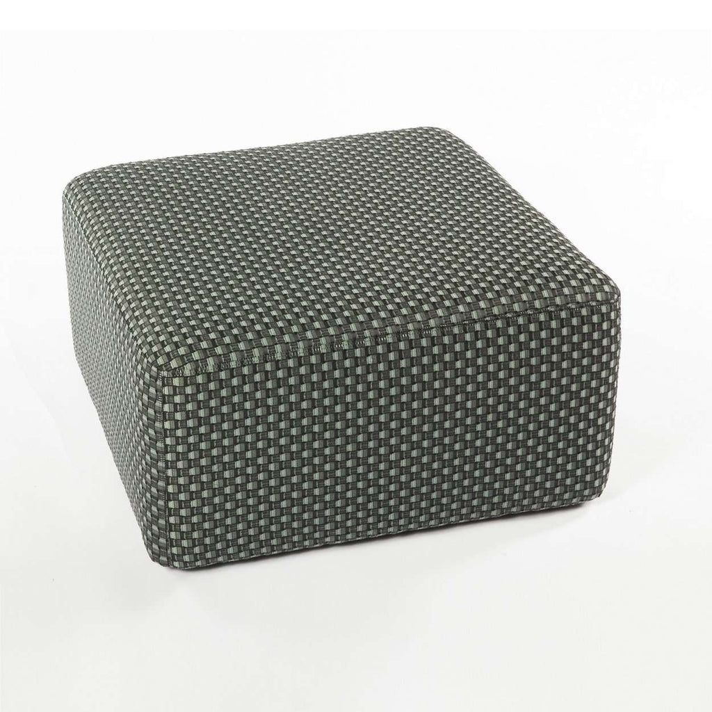 Modern Erne Ottoman - Free local shipping only*