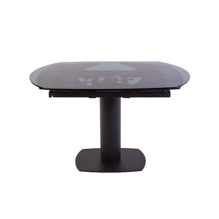 Umbreyta Expandable Dining Table
