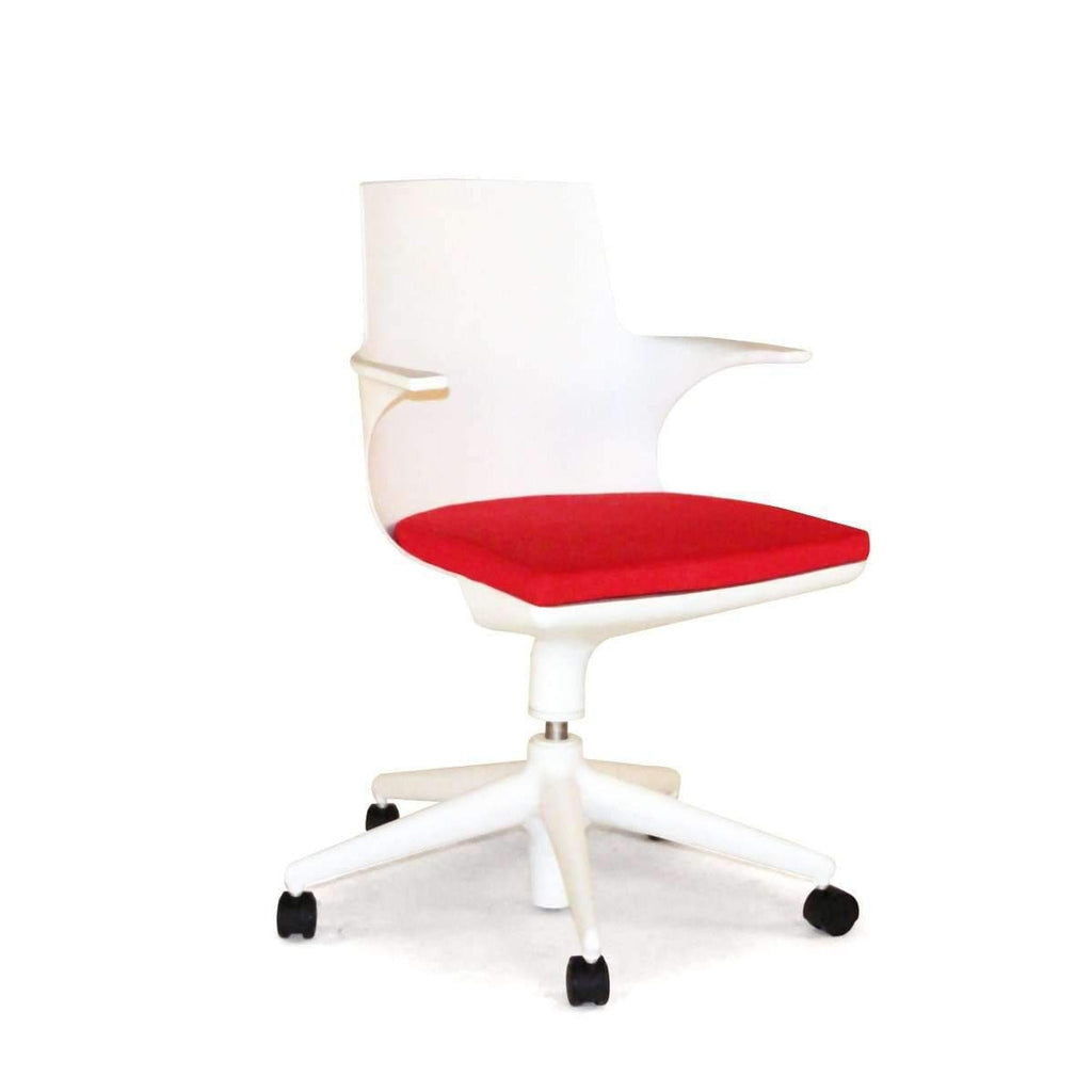 Mid Century Gordan Task Chair free local shipping only****