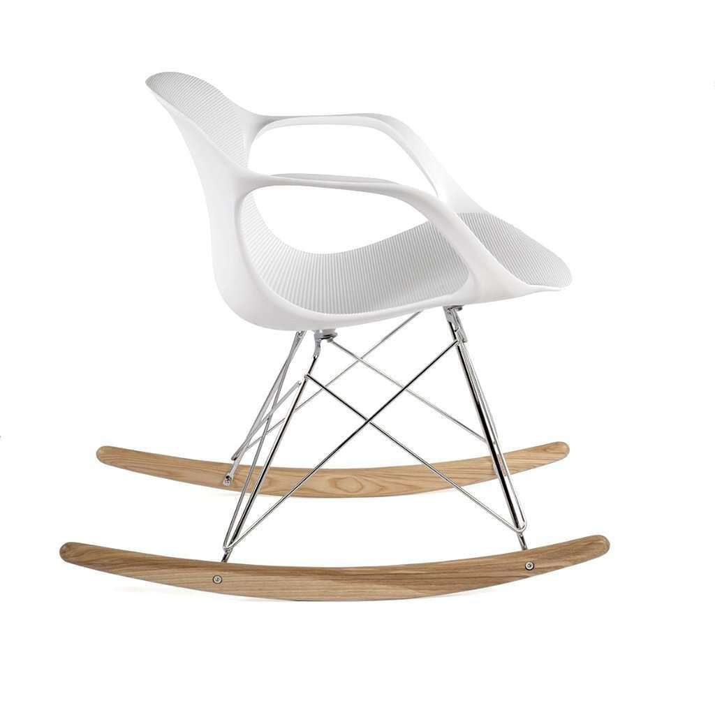 Elephante Rocking Chair - [50gift] *PICK UP ONLY*