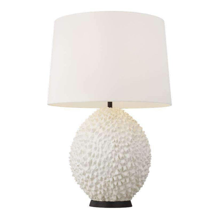 Anhdao 1 Light Table Lamp