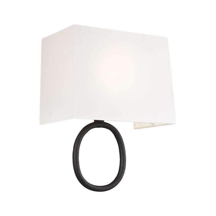 Indo 1 Light Wall Sconce