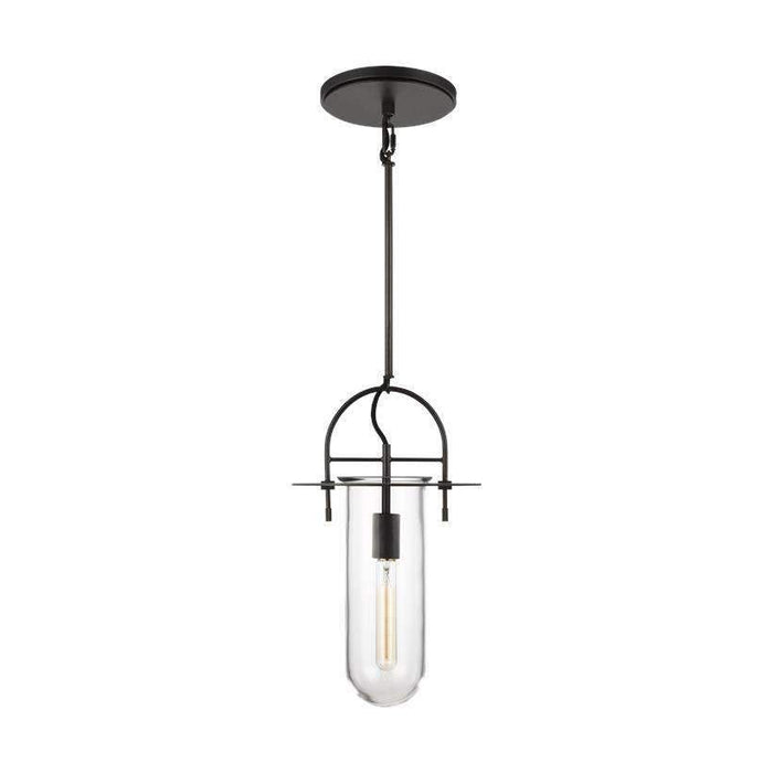 Nuance 1 Light Medium Pendant