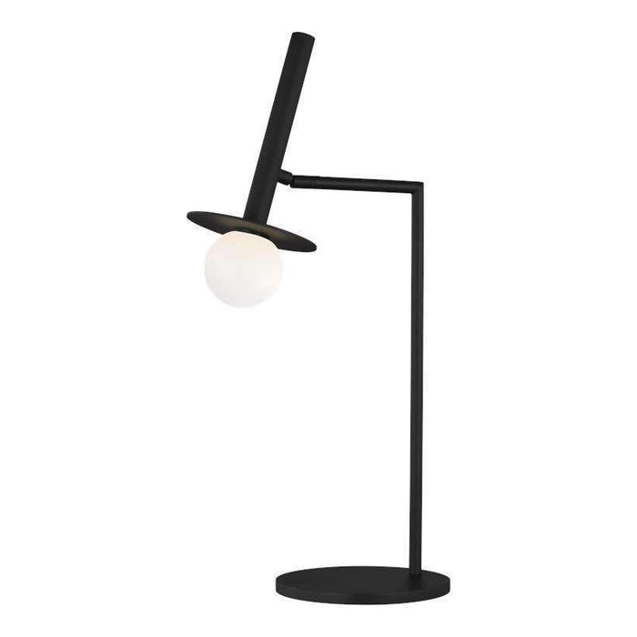 Nodes 1 Light Table Lamp