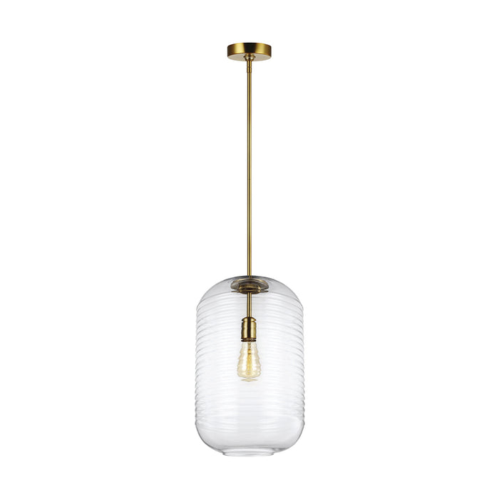Arlon 1 Light Pendant
