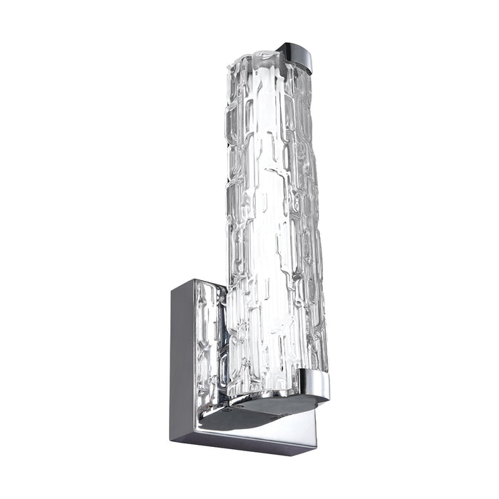 "Cutler 13"" LED Wall Sconce"