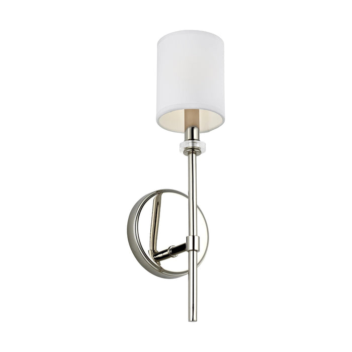 Bryan 1 Light Wall Sconce