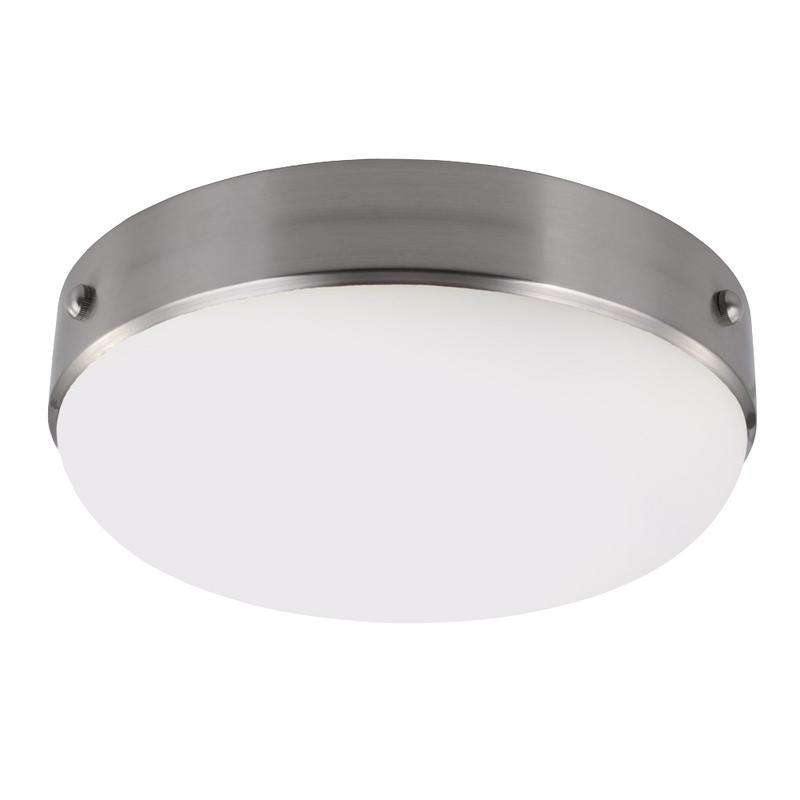 Cadence 2 Light Indoor Flushmount