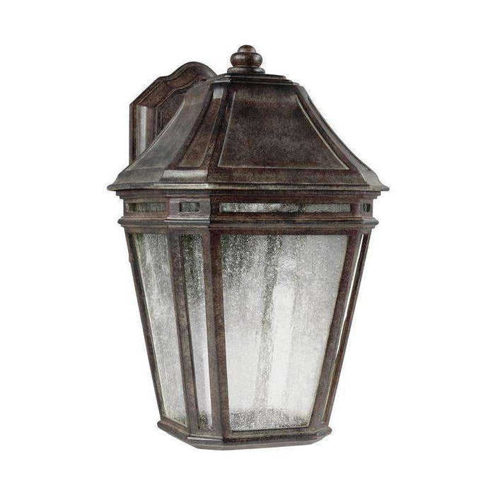 Londontowne LED Outdoor Sconce