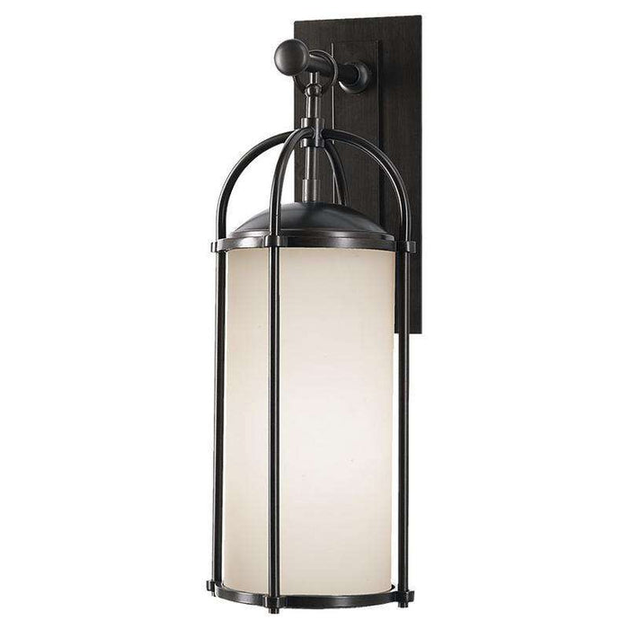 Dakota 1 Light Wall Lantern
