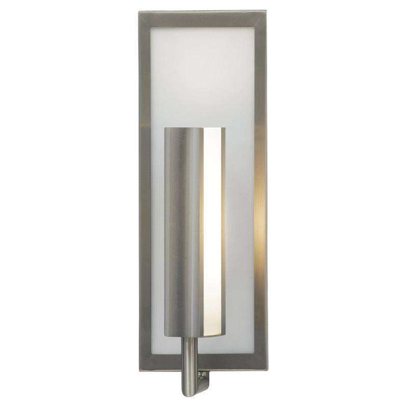 Mila 1 Light Sconce