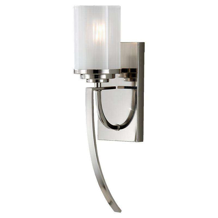 Finley 1 Light Sconce