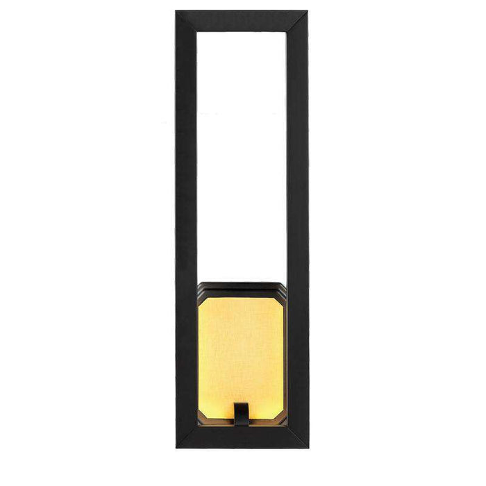 "Khloe 18"" LED Wall Sconce"