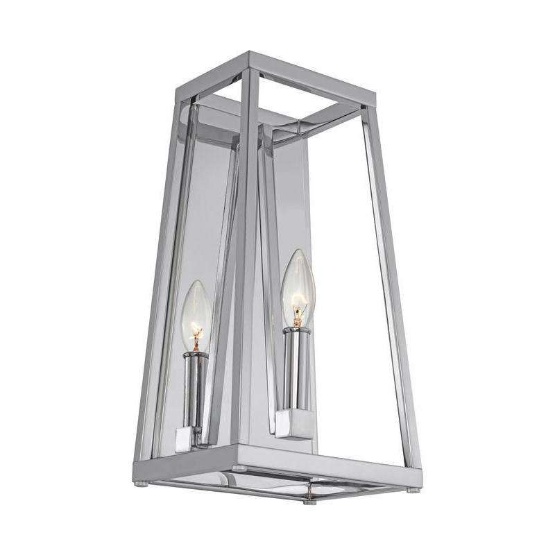 Conant 1 Light Wall Sconce