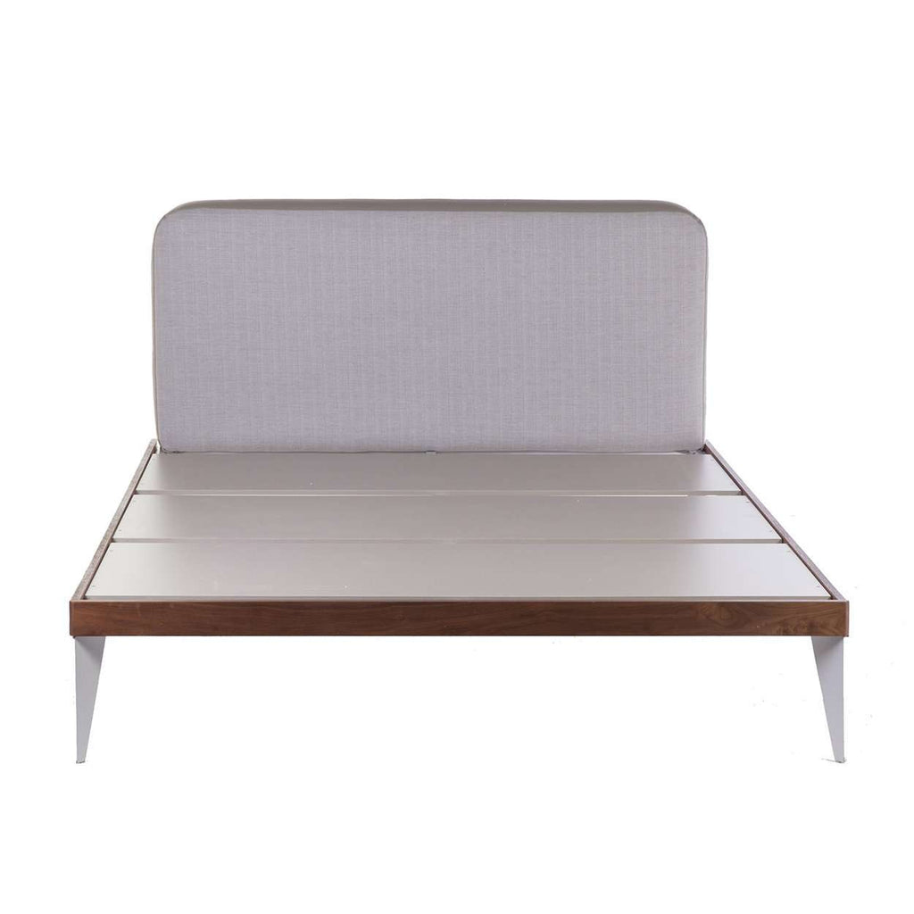 Fiena Bed Frame - Queen