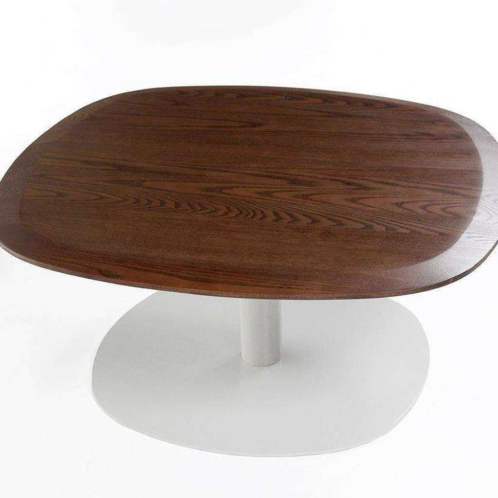 Mid Century Bira Coffee Table