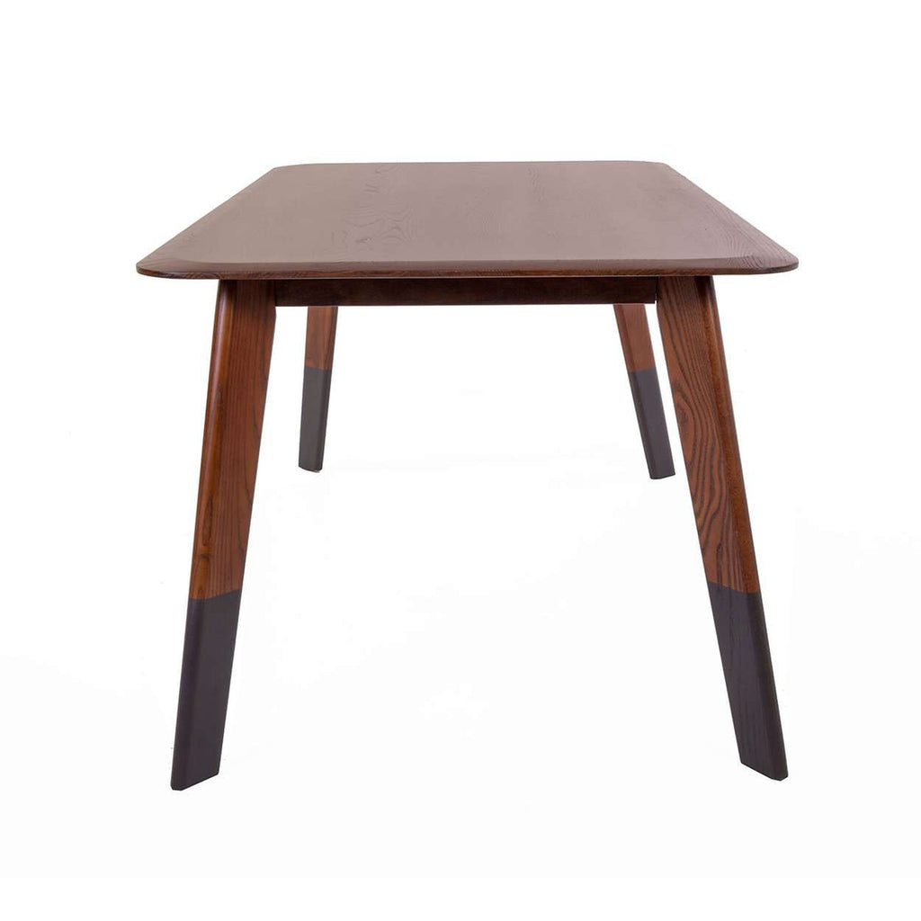 Compass Dining Table - Small [new product] free shipping