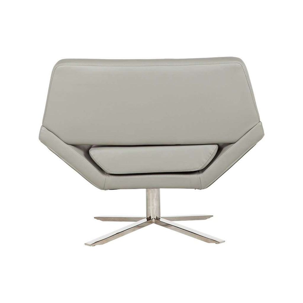 Danish Eirian Lounge Chair [new product]
