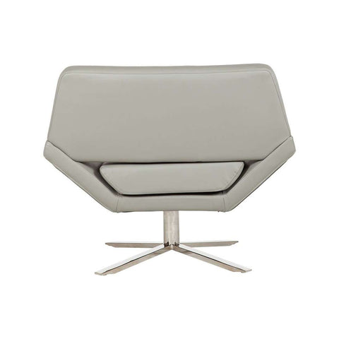 Danish Eirian Lounge Chair [new product] free local shipping only****