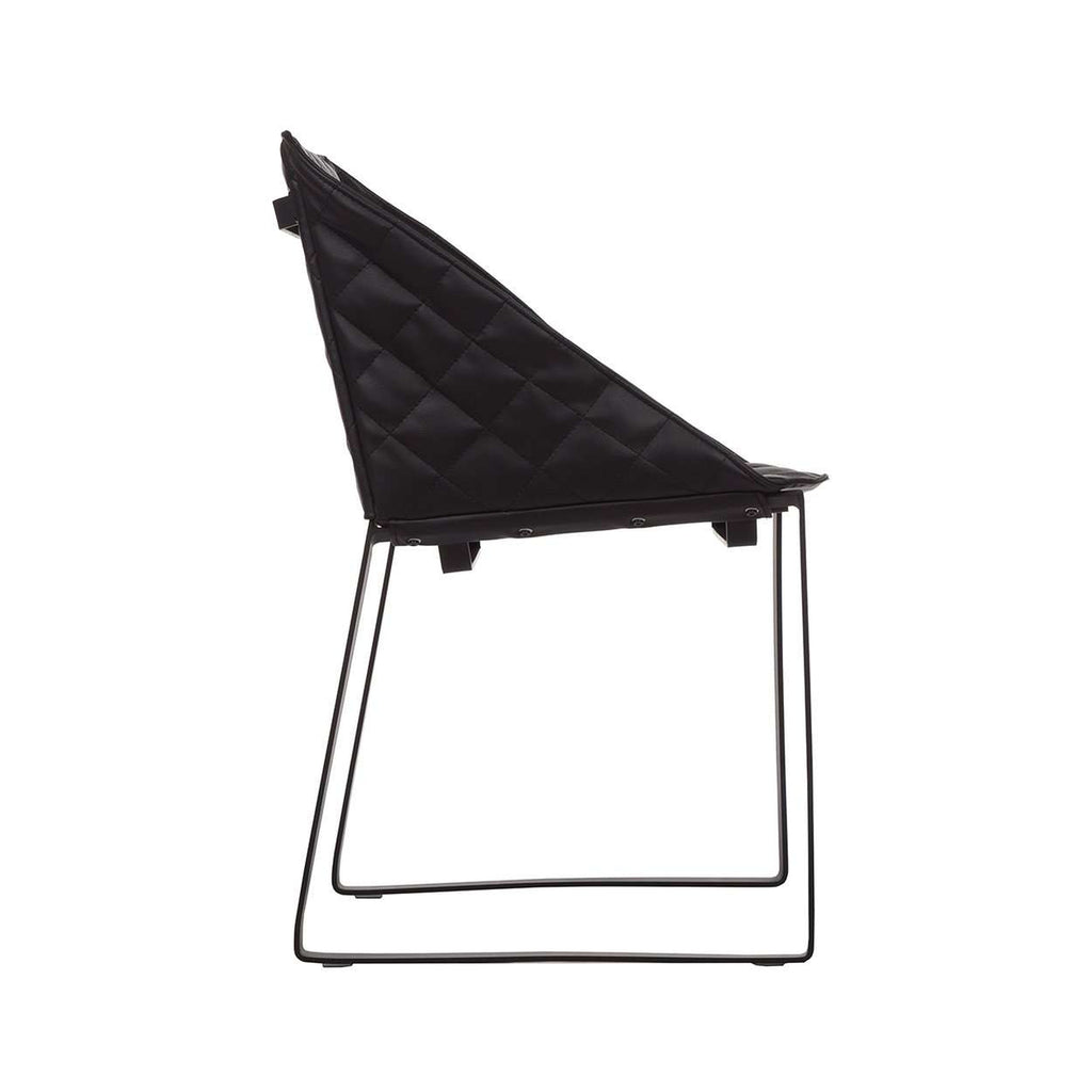 Modern Dabir Chair *free local shipping only *
