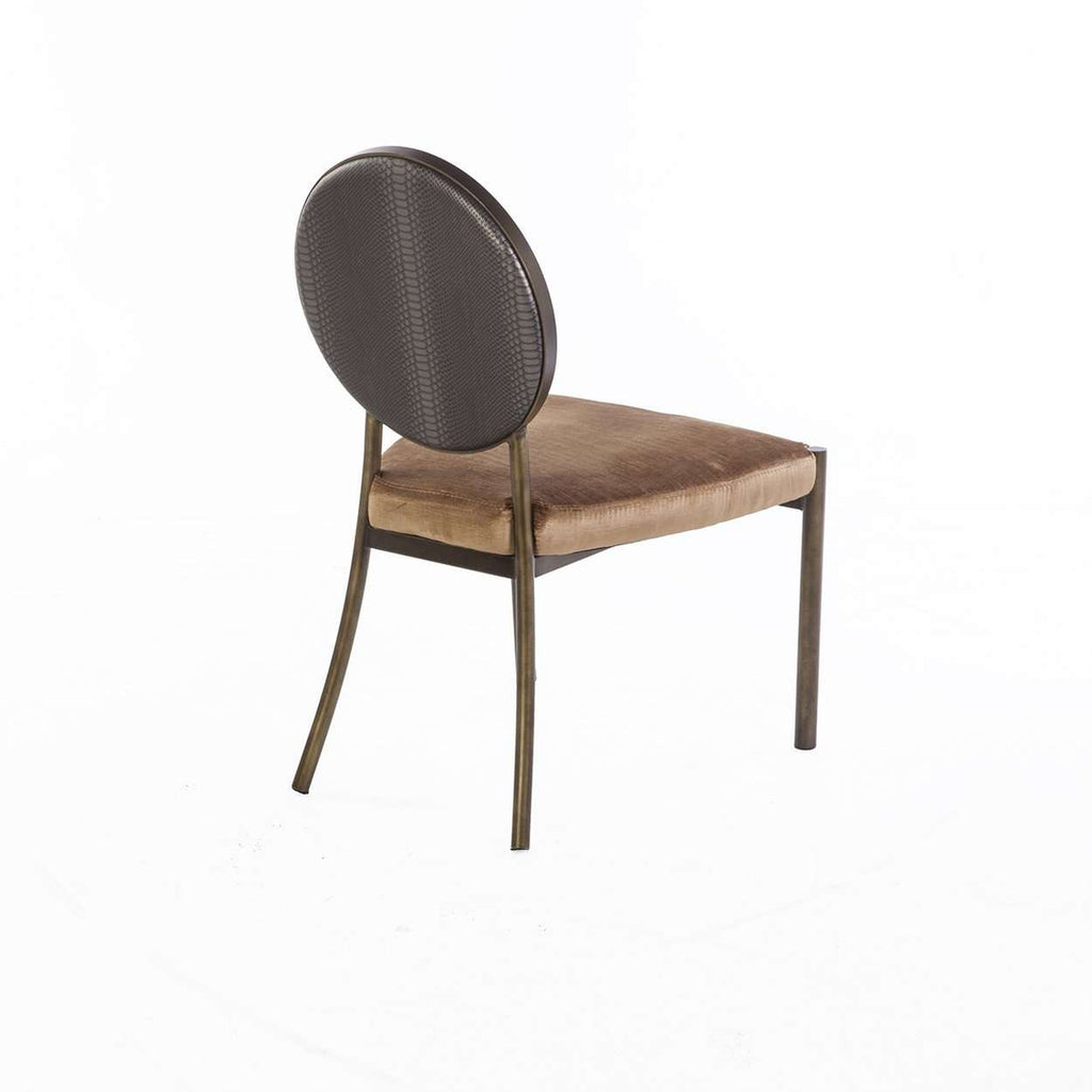Mariana Dining Side Chair *free local shipping only*