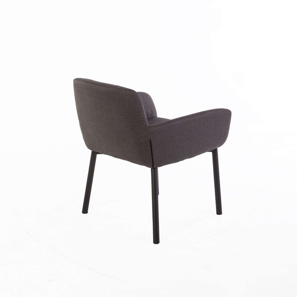 Elba Dining Arm Chair - [new product]