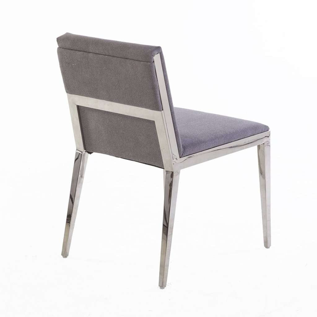 Eldorado Dining Side Chair