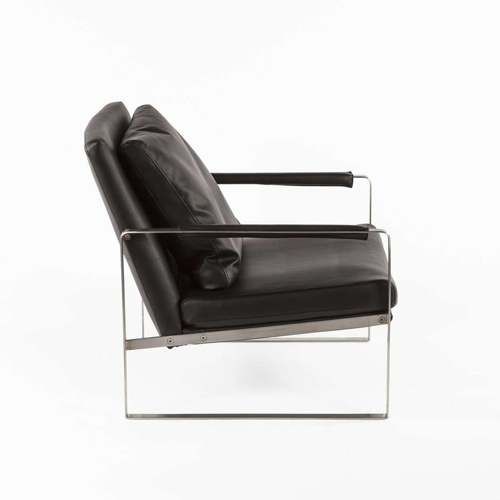 Arnaud Lounge Chair *PICK UP ONLY*