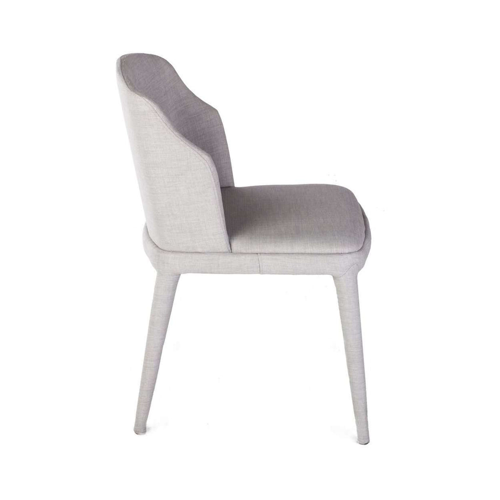 Elias Dining Side chair  [new product] *free local shipping only**