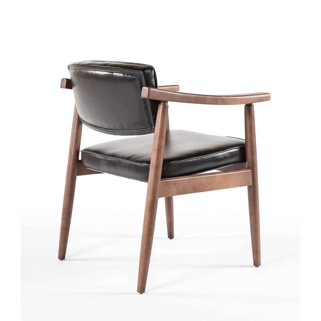 Amara Arm Chair