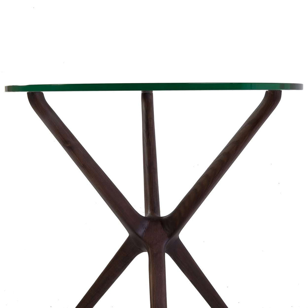 Asteroidea Dining Table- *PICK UP ONLY*