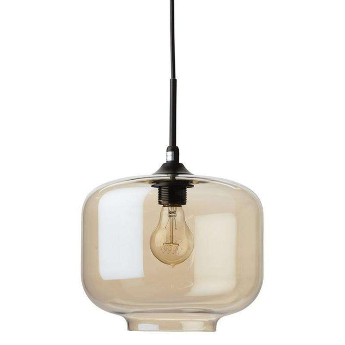 Charles Pendant Lighting