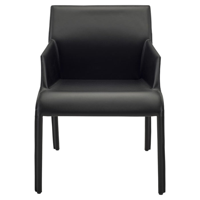 Delphine Dining Arm Chair