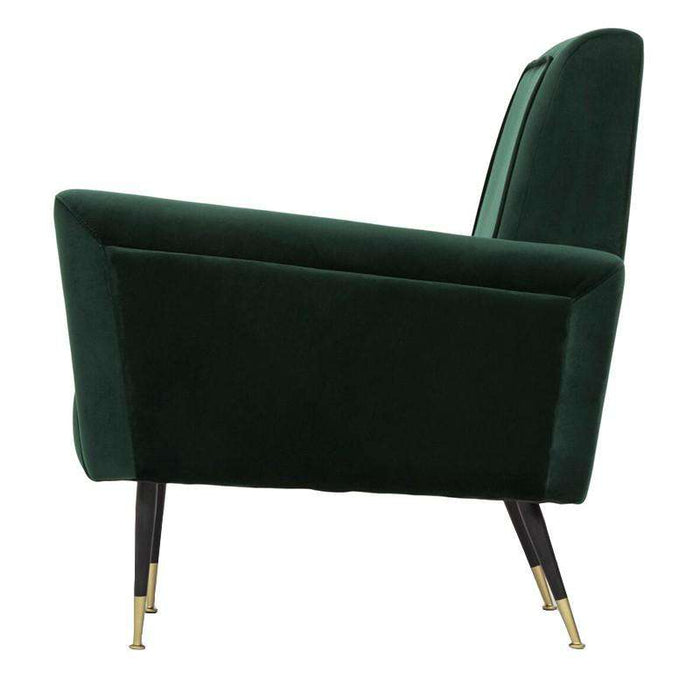 Victor Occasional Chair