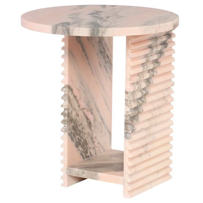 Mya Side Table