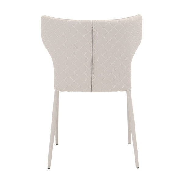 Hugo Dining Chair, Set of 4