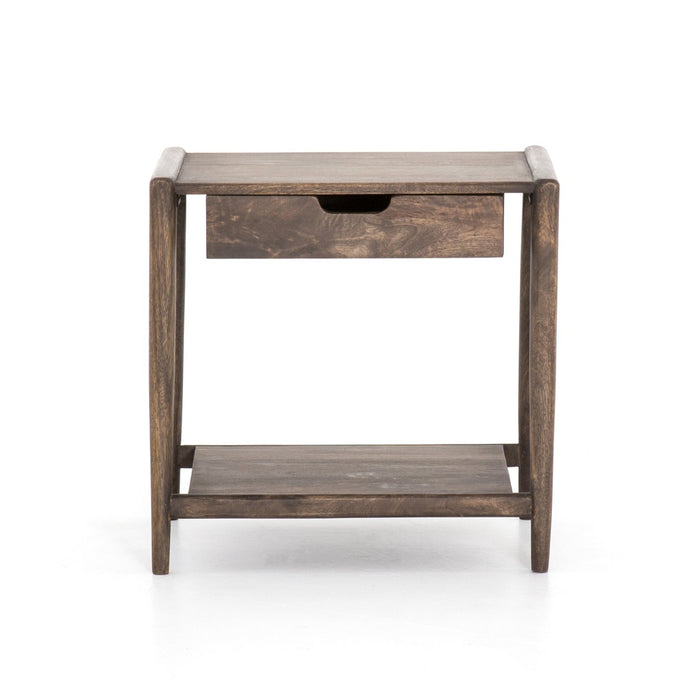Valeria End Table