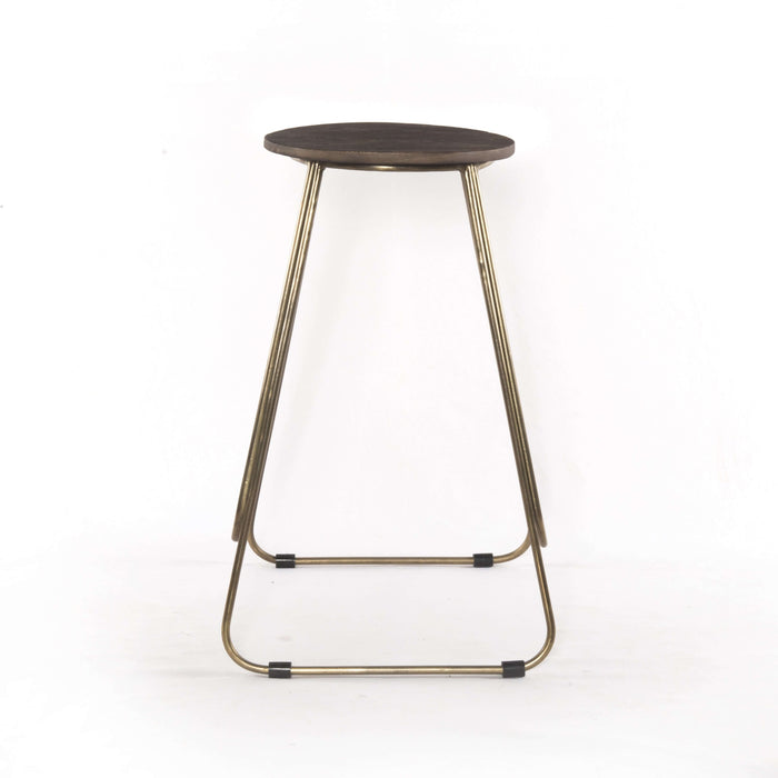 Joliet Counter Stool
