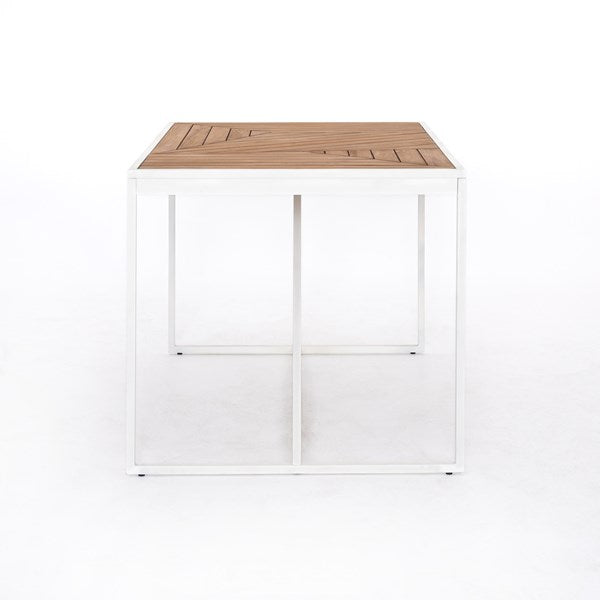 Maeve Outdoor Counter Table