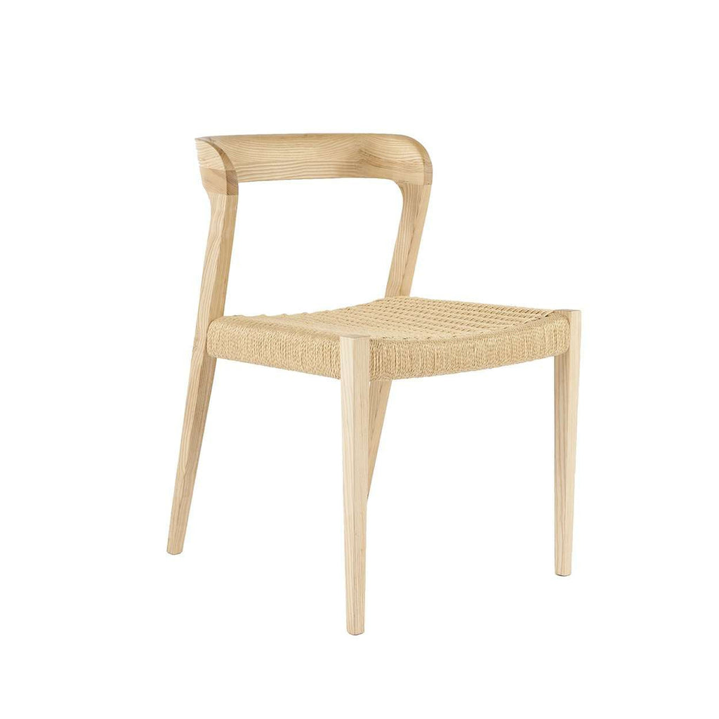 Kolton Side Chair  **PICK UP IN STORE**