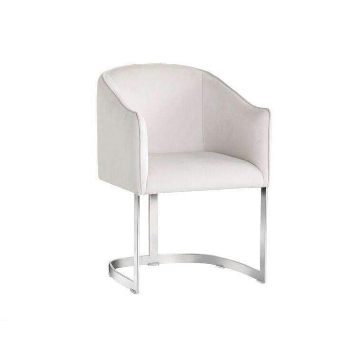 Blossom Dining Chair
