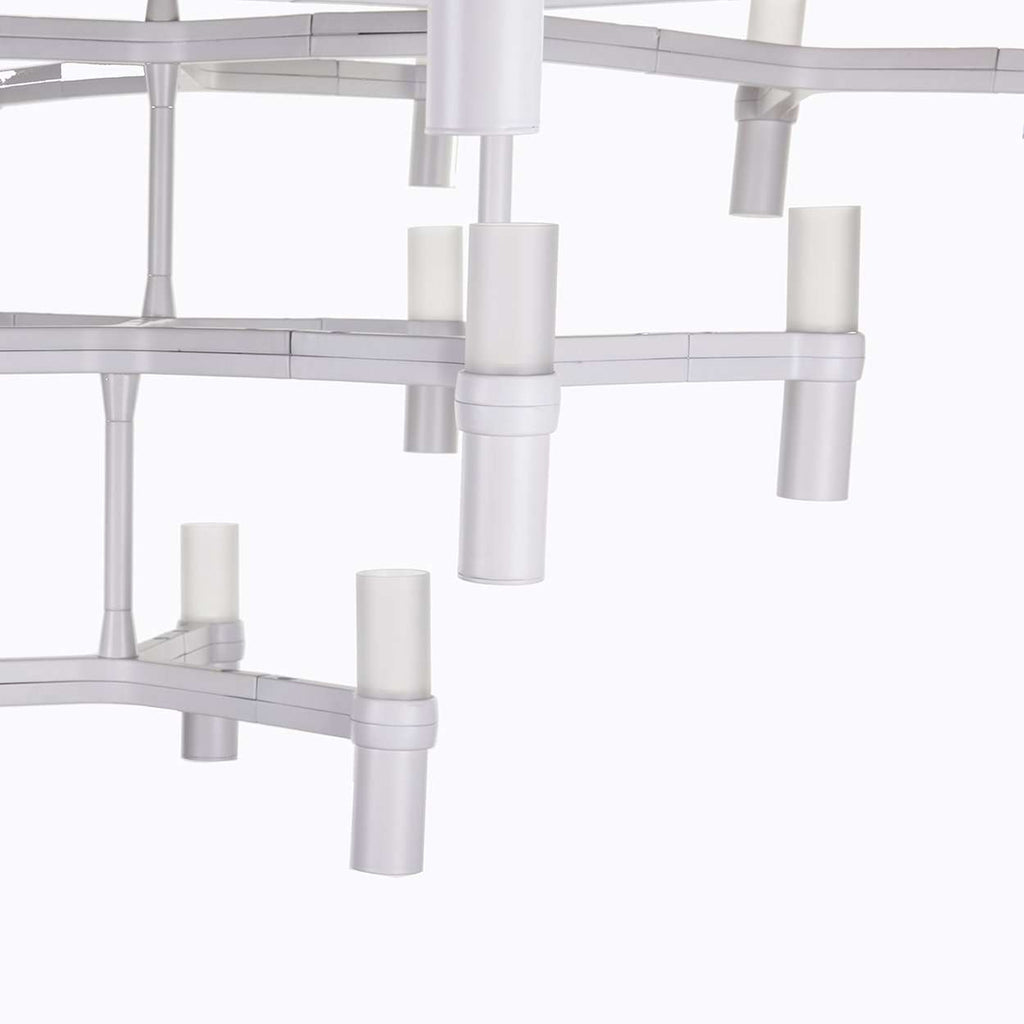 Royal Major Suspension Chandelier *free local shipping only*