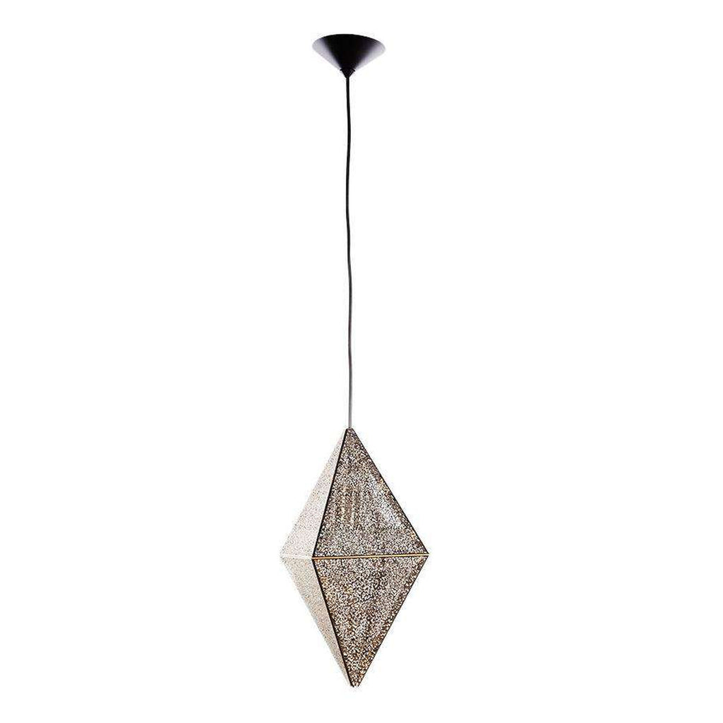 Midern Dova Pendant Lamp [new product]