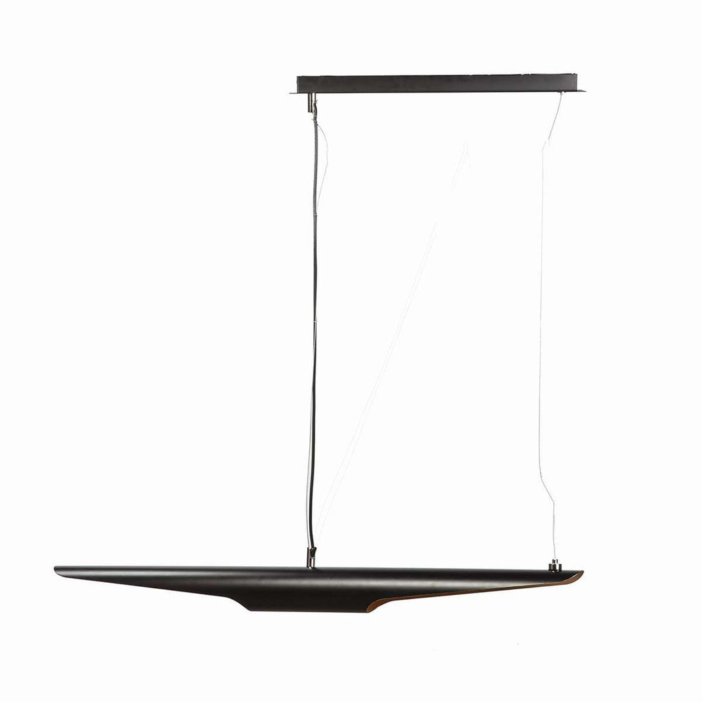 Coltrane Suspension Lamp [new product]