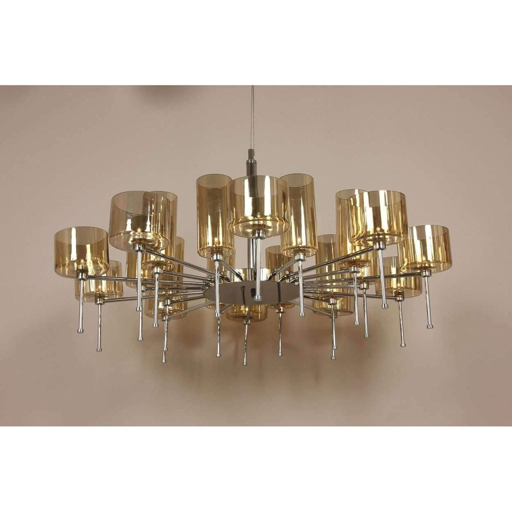 Ray 20 Chandelier  [new product] limited edition
