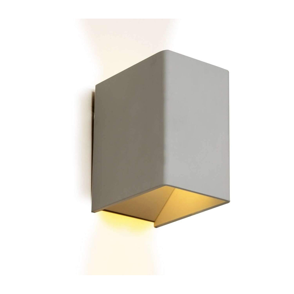 Dram LED Wall Sconce  [new product]