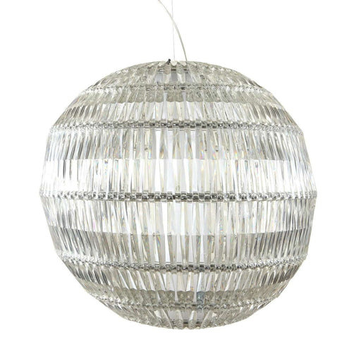 Tropico Sphera Suspension Lamp  *