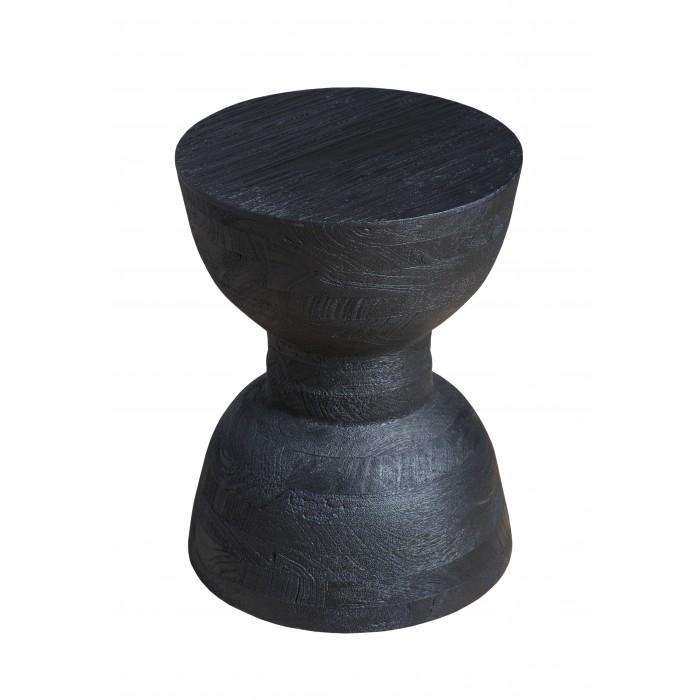 Hewn Occasional Table
