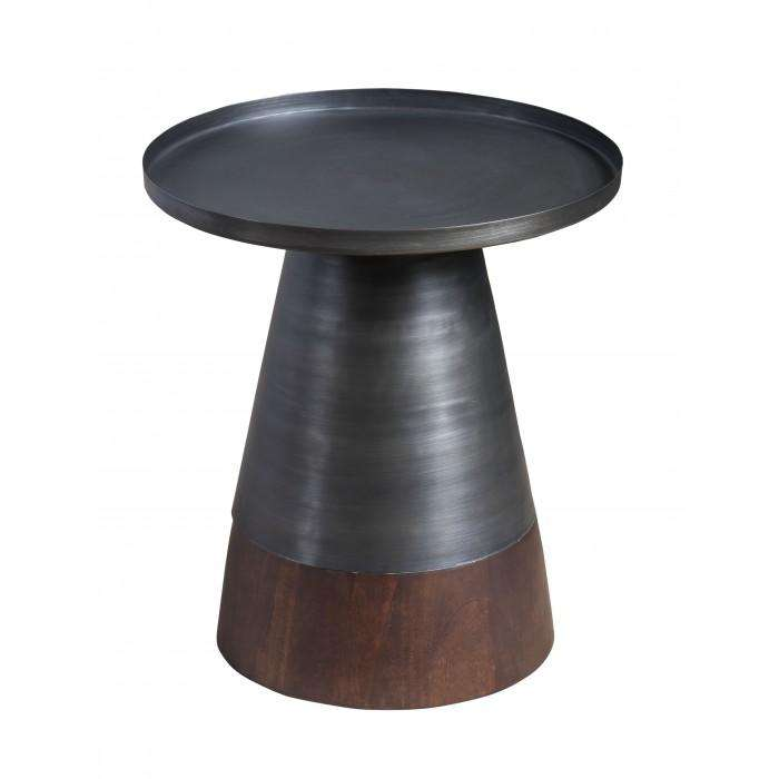 Topper Occasional Table Tall