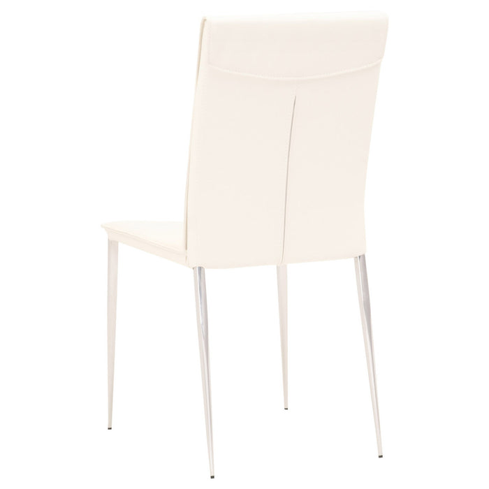 Lane Dining Chair, Set of 2 FNAV